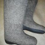 velti batai www.veliu.lt