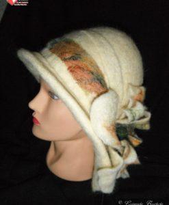 Kepures/ sezoninės skrybelaitės ir komplektai